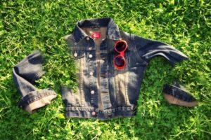 jacket-1609069_1920