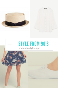 fresh-summer-looks-by-style-bloggers